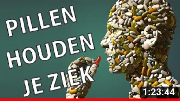 Is het genezen van patiënten een duurzaam businessmodel?